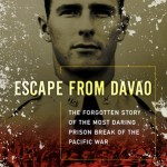 Escape From Davao Book Launch