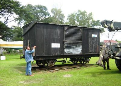 boxcar transfer 002