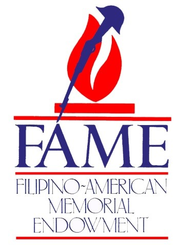Filpino American Memorial Endowment