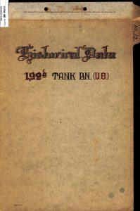 192dTankBatallionHistoryjpg_Page1