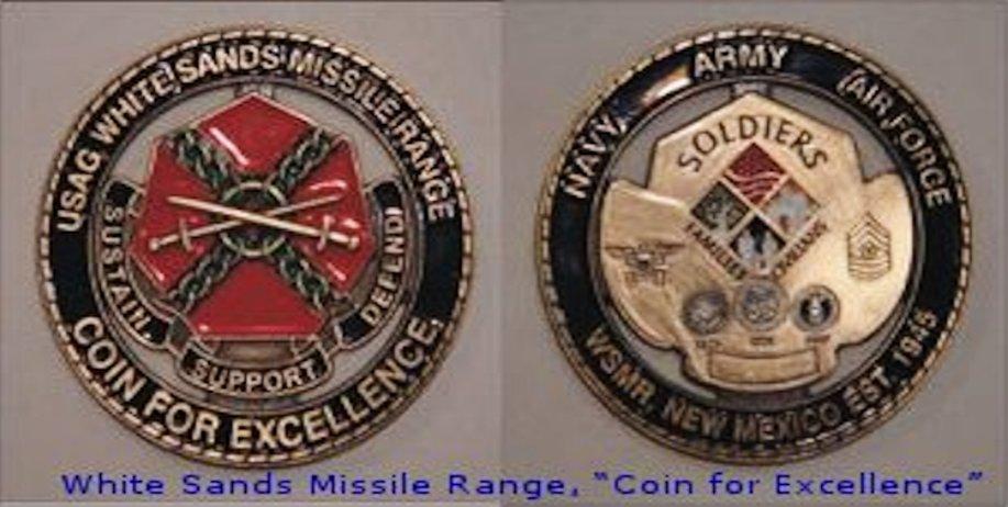 """Forgotten Soldiers"""
